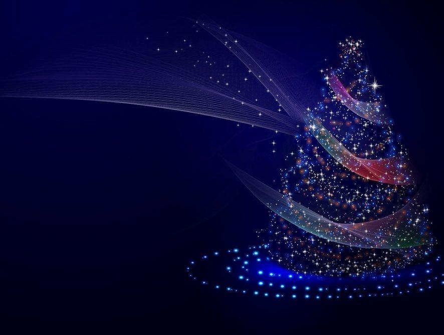 <div align=center>Menú especial Navidades</div>